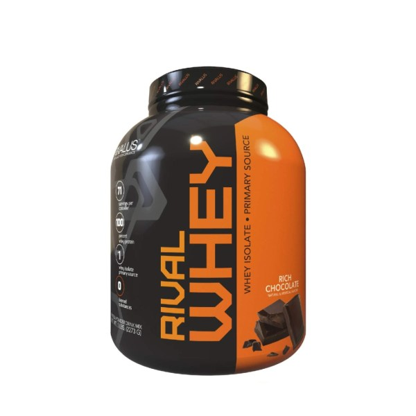rivalus-whey-protein