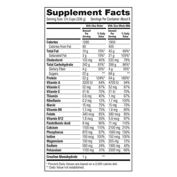 dymatize-super-mass-gainer-protein-nutri-fact