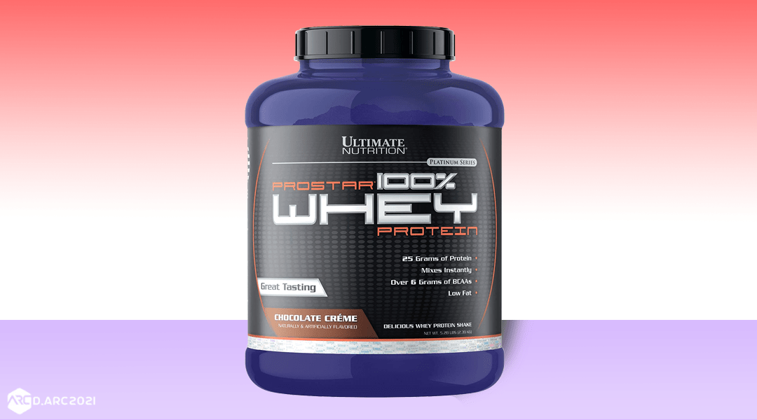 ultimate-prostar-whey-protein