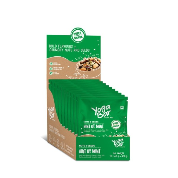 yoga-bar-nuts-and-seed-mix-hint-of-mint