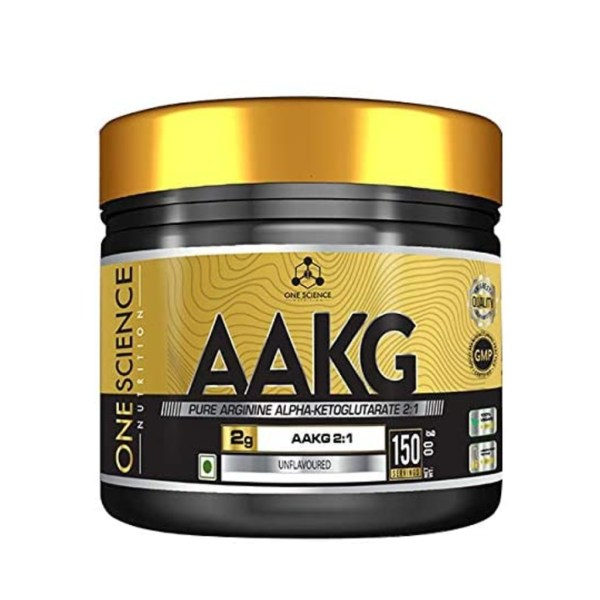 one-science-nutrition-aakg