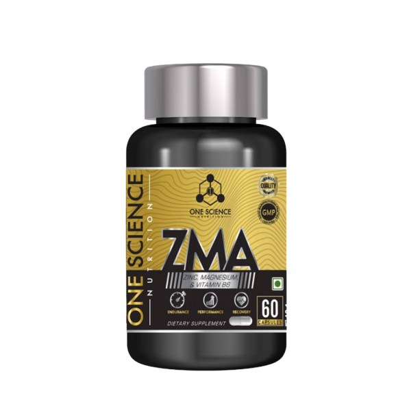 one-science-nutrition-zma