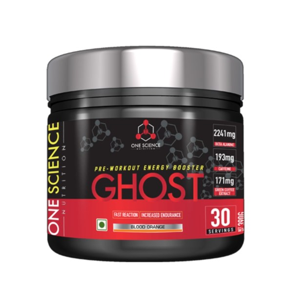 one-science-nutrition-ghost-preworkout