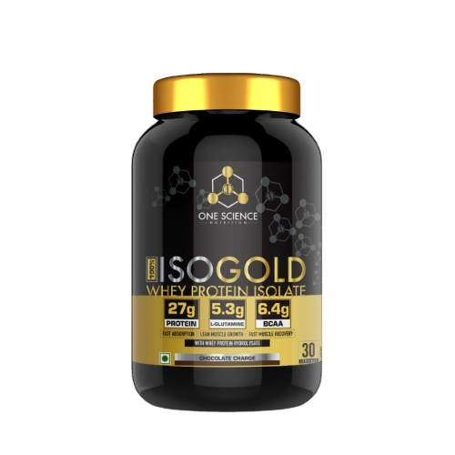 one-science-nutrition-isolate-whey-protein