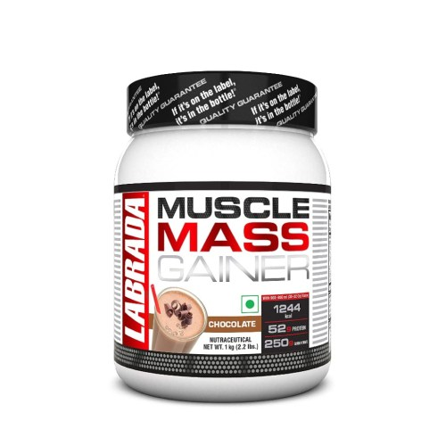labrada-muscle-mass-gainer-1kg