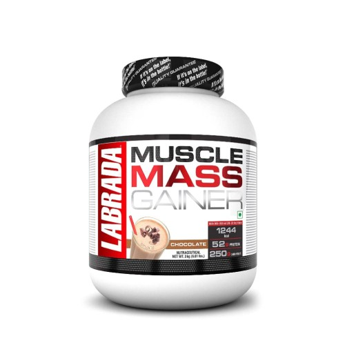 labrada-muscle-mass-gainer-3kg
