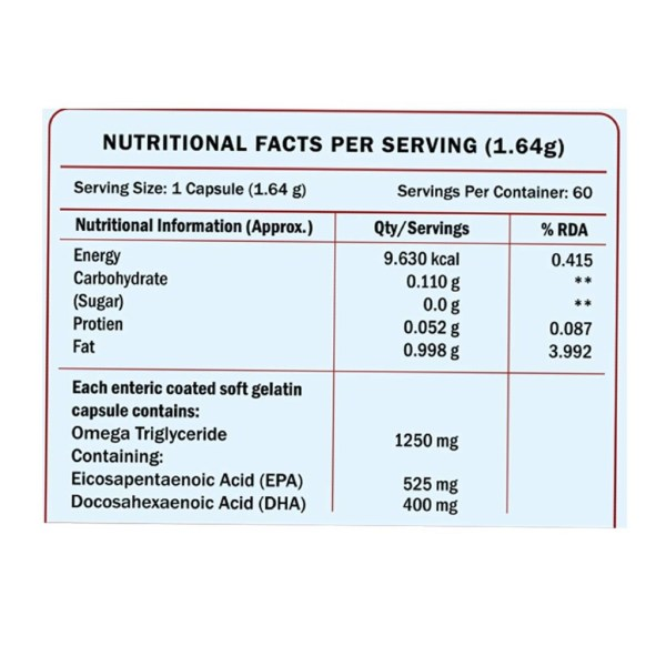 scitron-triple-strenght-omega-3-fish-oil-nutri-facts