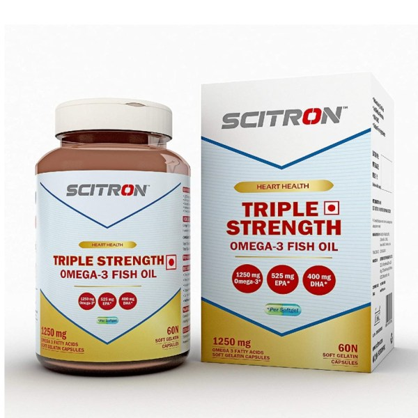 scitron-triple-strenght-omega-3