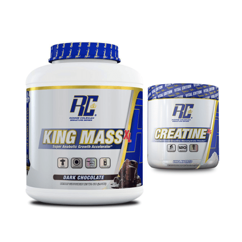 ronnie-coleman-king-mass-signature-series