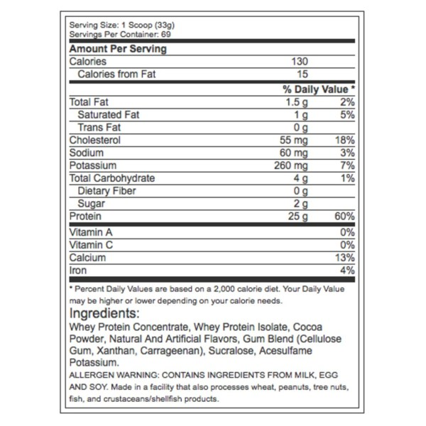 ronnie-coleman-king-whey-signature-series-nutri-fact