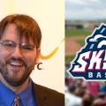 7th Gem: Jon Eddy and the Colorado Springs Sky Sox