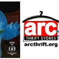 16th Gem: Colorado Springs arc Thrift Stores (managers, employees and volunteers)