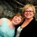 30th Gem: Linda Golden and Lexi