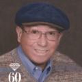 47th Gem: Jim Martinez