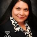 51st Gem: Christina Butero