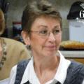 57th Gem: Joan Wermers