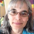 54th Gem: Lynn Vanetta-Perry