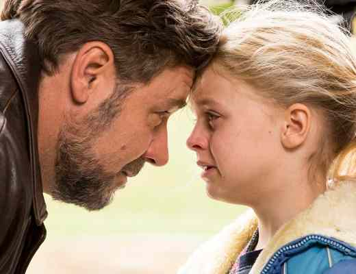 fathers-and-daughters-thearie