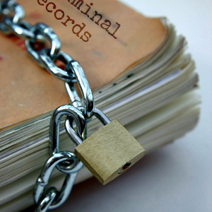 criminal records - How to Perform an Effective Background Check
