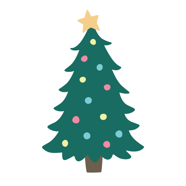 Christmas After Dark