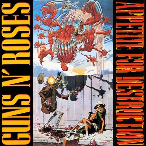 appetite_for_destruction_album_cover_guns_n_roses