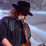 Gary Rossington