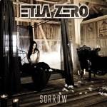 EttaZero Sorrow