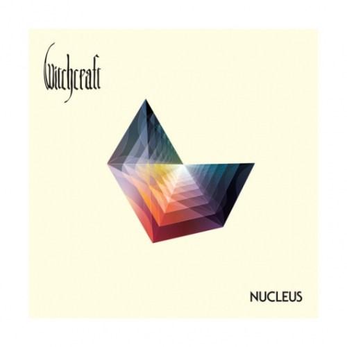 Witchcraft – Nucleus