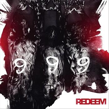 Redeem - 999