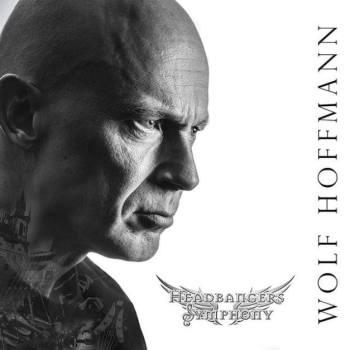 Wolf Hoffmann - Headbangers Symphony