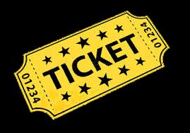 Ticket-kaufen