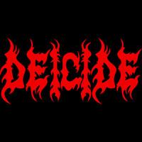 deicide-logo-200