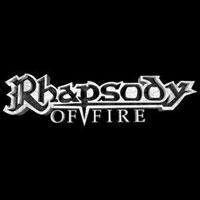 rhapsody-of-fire-200