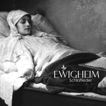 Ewigheim - SchlafliederEwigheim - Schlaflieder