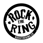 Rock The Ring