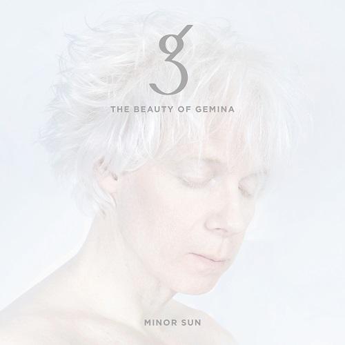 The Beauty of Gemina – Minor Sun