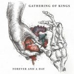 Gathering of Kings - Forever and a Day