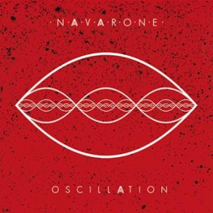 Navarone – Oscillation