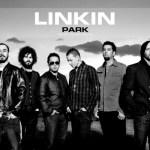 Linkin' Park 2017