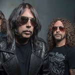 Monster Magnet 2017
