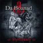 Da Boanad - Mystericum