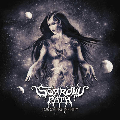 Sorrows Path – Touching Infinity