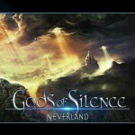 Gods of Silence - Neverland