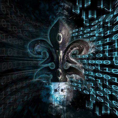 Operation: Mindcrime – The New Reality