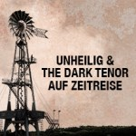 Unheilig The Dark Tenor