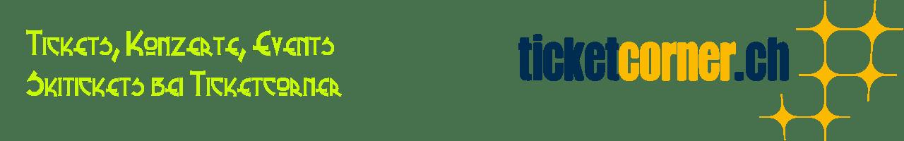 A2R-Banner-Ticketcorner