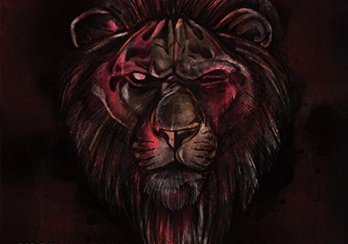 Pop Evil – Waking Lions – Akustisch