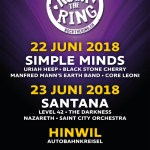 Rock The Ring 2018
