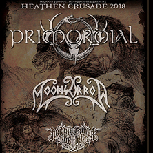 primordial-2018-tickets