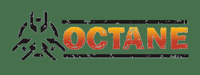 Octane Charts